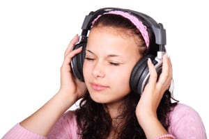 How To Do IELTS Listening Part 1