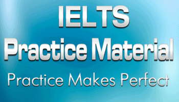 ielts general reading tips and tricks pdf