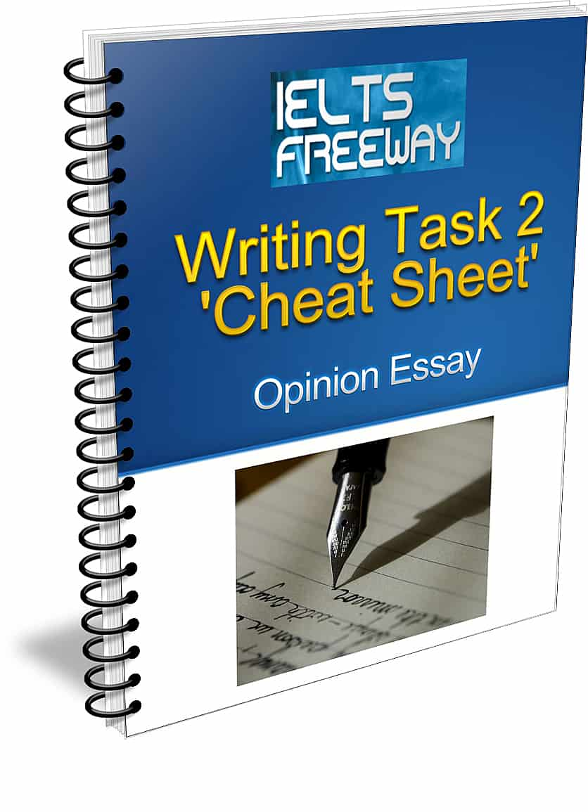 ielts cheat sheet giveaway ielts way the ielts essay cheat sheet