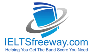 IELTS Freeway